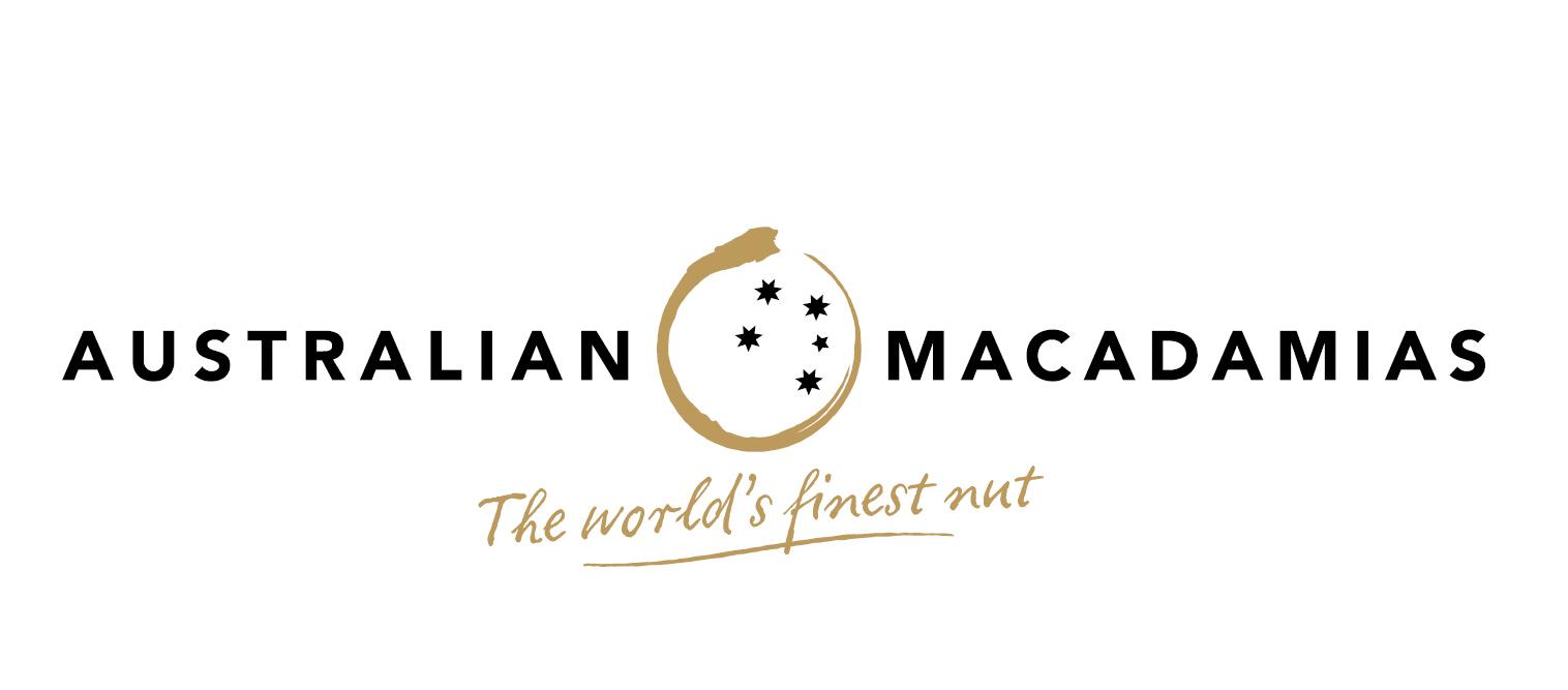 Australian Macadamia Society (AMS) jetzt auch in Deutschland