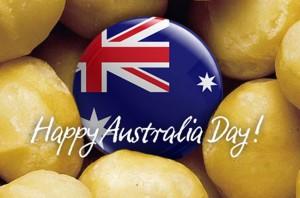 australiaday copy