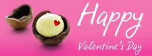 Valentines_Day_Germany