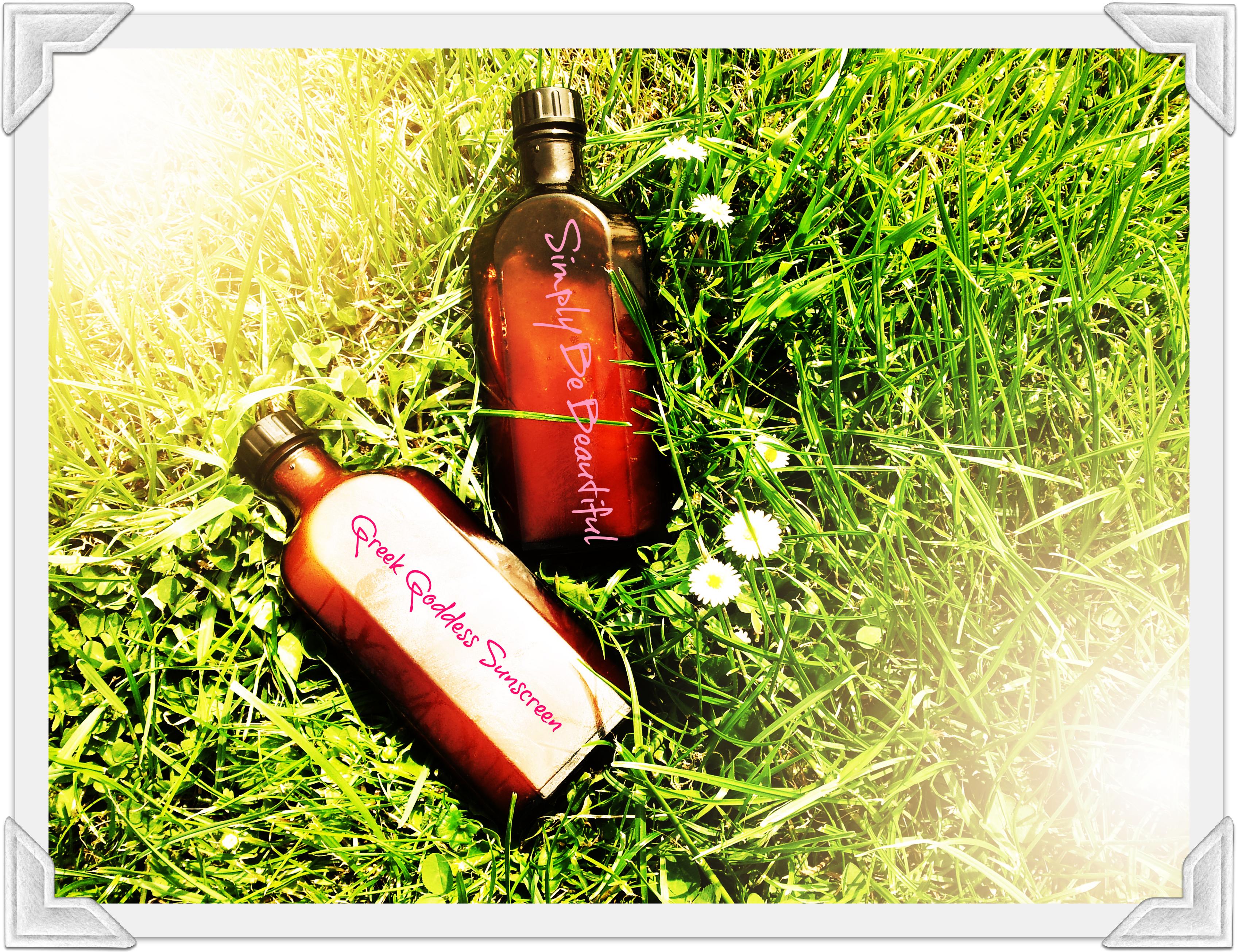 Natürlicher Sonnenschutz - Quelle: http://www.simplylivebetter.de/selbstgemachtes-sonnenol-mit-prinzessinnenfaktor-samtweich-bronzebraun-durch-den-sommer/