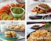 Vegetarisch, Vegan, Paleo. Immer mit dabei: die Macadamia Nuss