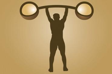 Unsere Macadamias als Energiequelle für Sportler
