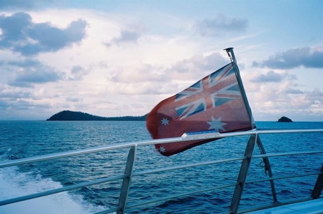 Australien – 10 skurrile Fakten über das Land am anderen Ende der Welt