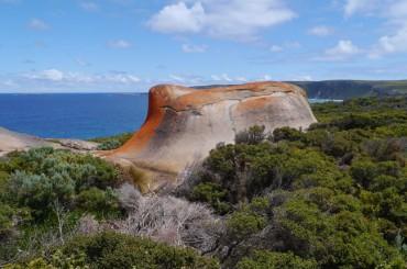 Kangaroo Island: Die wilde Insel im Süden Australiens