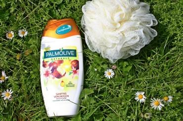 Store Check Vol. 6: Duschcreme – natürlich Duschen mit Macadamia