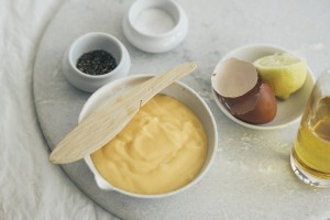 1509_macadamia_preserved_lemon_mayonnaise_1_