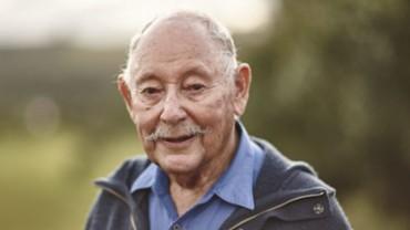 Macadamia Insights: Unser Farmer Henri Bader