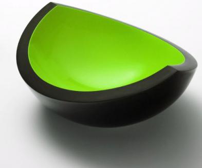Nachhaltigkeit: Husque Bowls aus Macadamiaschale