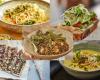 Top 5: Vegetarische Herbstrezepte mit Macadamias