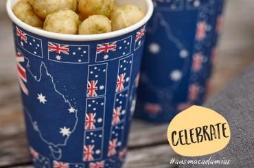 5 Fakten zum Australia Day