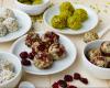 Superfood-Trends: Das erwartet uns 2019