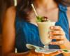 Matcha-Macadamia-Milkshakes