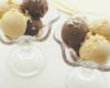 Die 5 besten Eis-Rezepte mit Macadamias