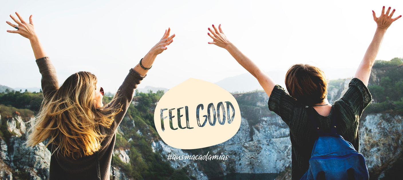 Elevation_FeelGood_FB_CoverImage