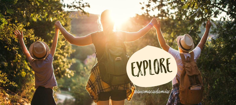 Undiscovered_Explore_FB_CoverImage 2