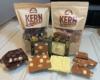 KERNenergie-Produkttest: Aromatische Schokoladen mit Macadamias
