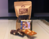 KERNenergie-Gewinnspiel: Aromatische Schokoladen mit Macadamias