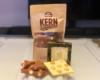 KERNenergie-Gewinnspiel II: Aromatische Schokoladen mit Macadamias