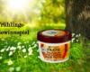 Frühlings-Gewinnspiel: Macadamia-Haarmaske von Garnier Fructis